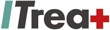 株式会社ITreat